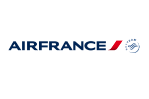 logo-air-france-c