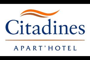 logo-citadines-c
