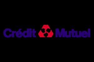 logo-credit-mutuel-c