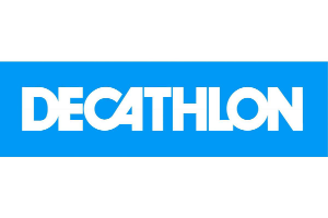 logo-decathlon-c