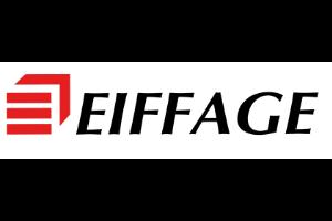 logo-eiffage-c