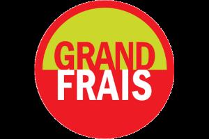 logo-grand-frais-c