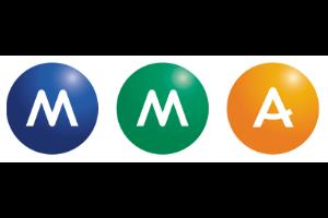 logo-mma-c